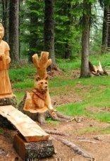 thumbs rinder 19 Impressioni dalla foresta incantata