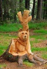 thumbs rinder 21 Impressioni dalla foresta incantata
